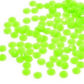 Стразы IDEAL термоклеевые акрил (Resin) арт.HTF-1.SS10 (2,7-2,9 мм) цв.034 уп.1440шт