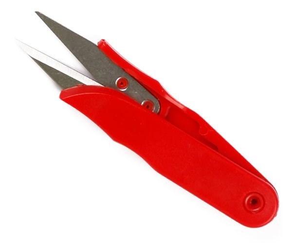 Ножницы перекусы  арт.ТС-100 - фото 165737