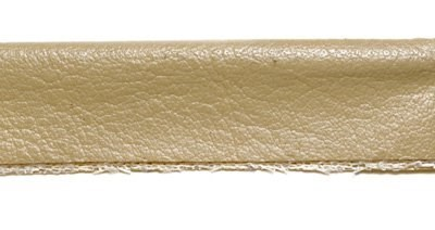 Кант из искусственной кожи  арт.ТВ-ИК  13мм  цв. 03   упак.39,3м - фото 215052