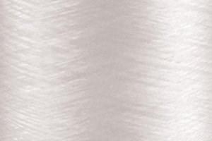 Мононить  арт.MF-03   0,14мм  5000y  цв.белый - фото 215225