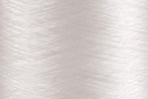 Мононить  арт.MF-03   0,12мм  5000y  цв.белый - фото 220037