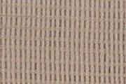 Тесьма вязаная окантовочная, 22мм, арт.4С-516/22 ,цв. 29 св. бежевый - фото 221910