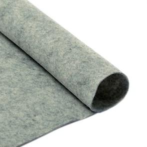 Фетр листовой мягкий IDEAL 1мм 20х30см арт.FLT-S1 уп.10 листов цв.657 мрамор