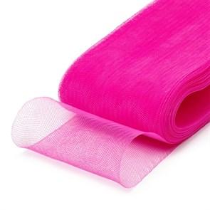 Регилин TBY мягкий MF-100 шир.100мм цв.A17 розовый уп.23м