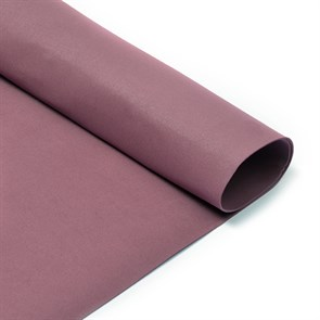 Фоамиран Magic 4 Hobby в листах арт.MG.A001 цв.бордовый, 1 мм 50х50 см упак.10 шт