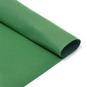 Фоамиран Magic 4 Hobby в листах арт.MG.A014 цв.темно-зеленый, 1 мм 50х50 см упак.10 шт