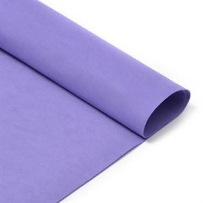 Фоамиран Magic 4 Hobby в листах арт.MG.N016 цв.фиолетовый, 1 мм 50х50 см упак.10 шт